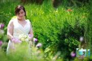 201304-wedding-gibraltar-the-mount-botanical-0025