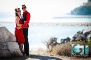 Get married in Gibraltar