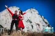 Videographer for Weddings in Gibraltar