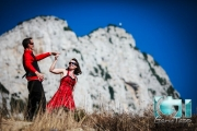 2013010-wedding-gibraltar-caleta-hotel-15