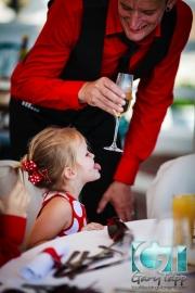 2013010-wedding-gibraltar-caleta-hotel-19