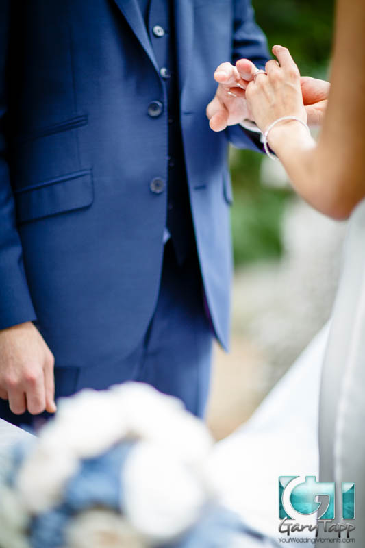 wedding-gibraltar-botanical-gardens-caleta-hotel-092014-10.jpg