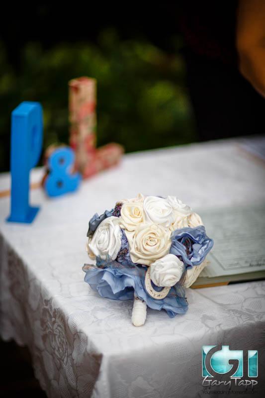 wedding-gibraltar-botanical-gardens-caleta-hotel-092014-11.jpg