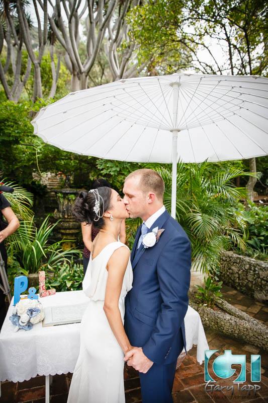 wedding-gibraltar-botanical-gardens-caleta-hotel-092014-12.jpg