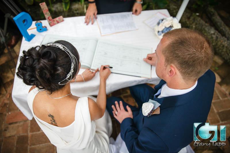 wedding-gibraltar-botanical-gardens-caleta-hotel-092014-15.jpg