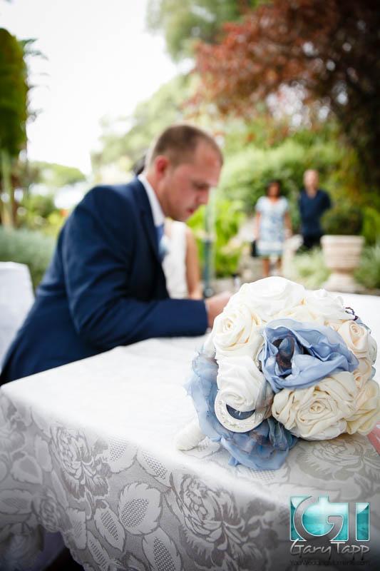wedding-gibraltar-botanical-gardens-caleta-hotel-092014-16.jpg