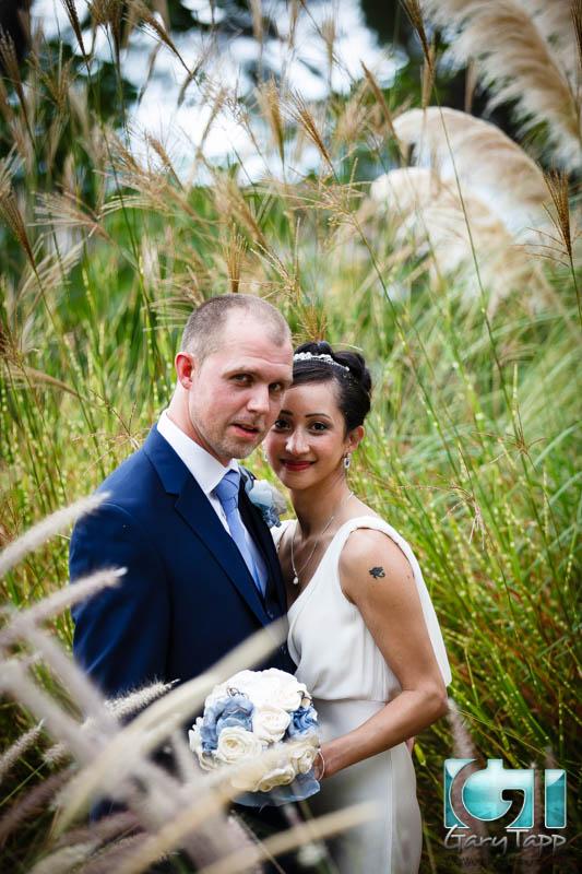 wedding-gibraltar-botanical-gardens-caleta-hotel-092014-24.jpg