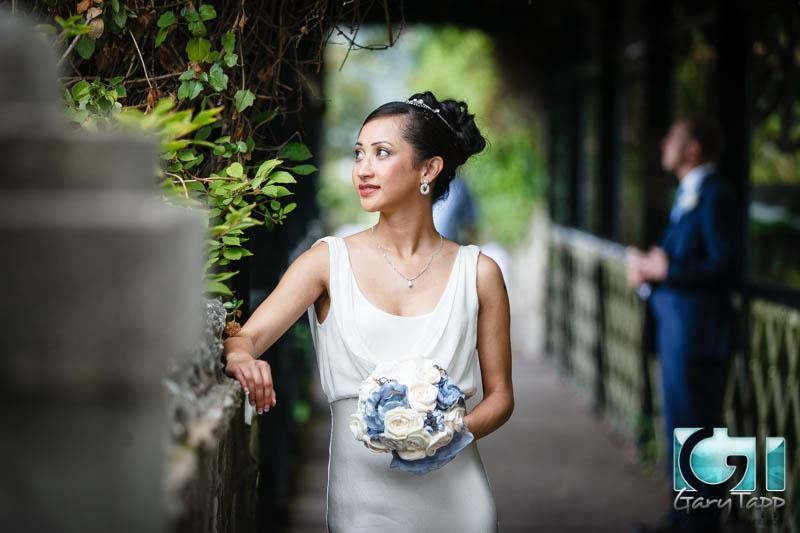 wedding-gibraltar-botanical-gardens-caleta-hotel-092014-27.jpg