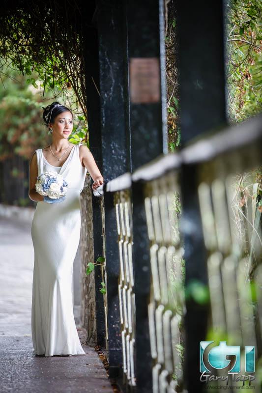 wedding-gibraltar-botanical-gardens-caleta-hotel-092014-29.jpg