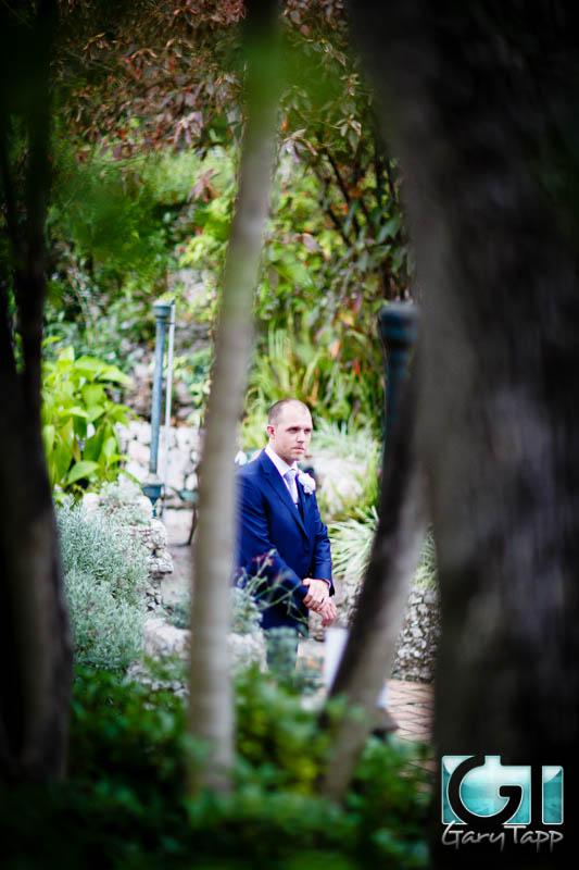 wedding-gibraltar-botanical-gardens-caleta-hotel-092014-3.jpg