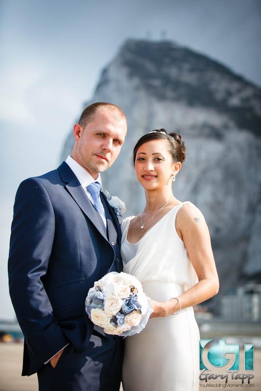 wedding-gibraltar-botanical-gardens-caleta-hotel-092014-32.jpg