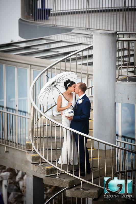 wedding-gibraltar-botanical-gardens-caleta-hotel-092014-33.jpg
