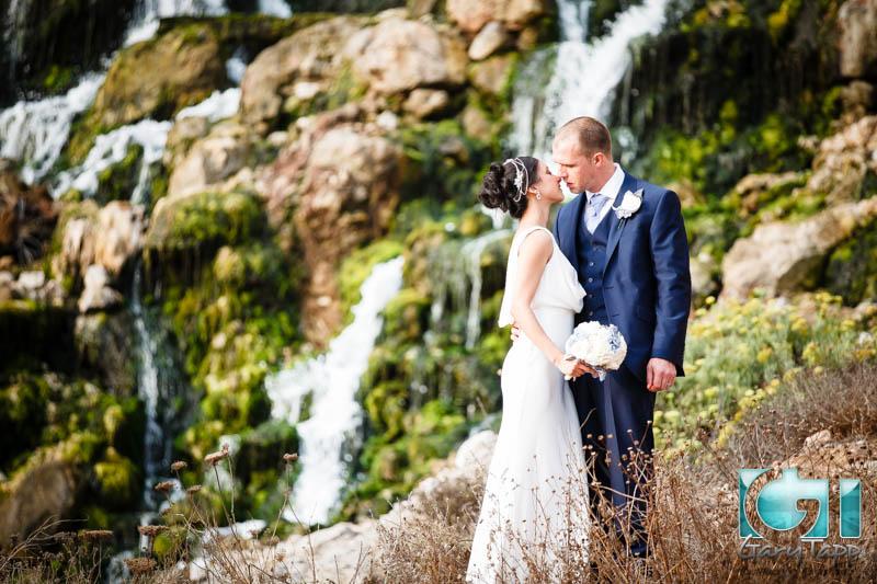 wedding-gibraltar-botanical-gardens-caleta-hotel-092014-34.jpg