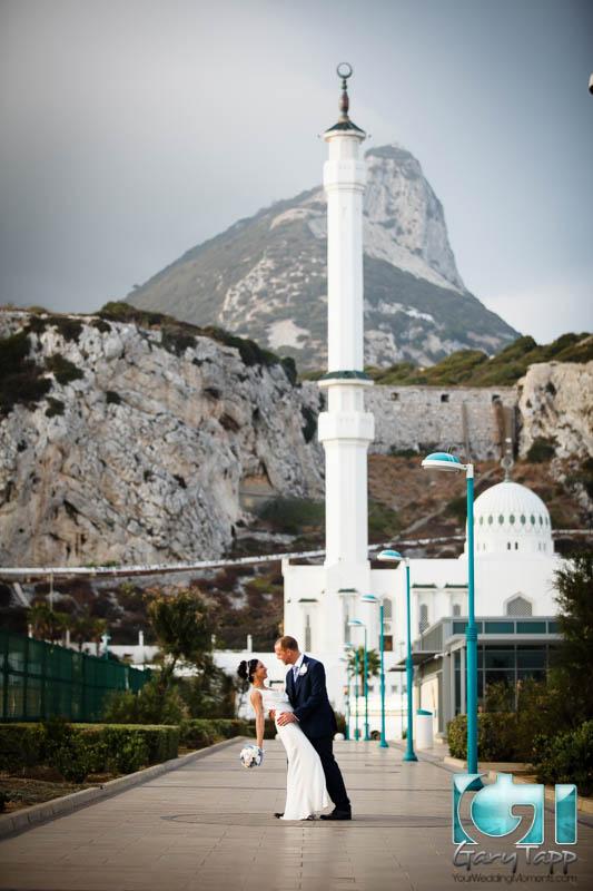 wedding-gibraltar-botanical-gardens-caleta-hotel-092014-35.jpg