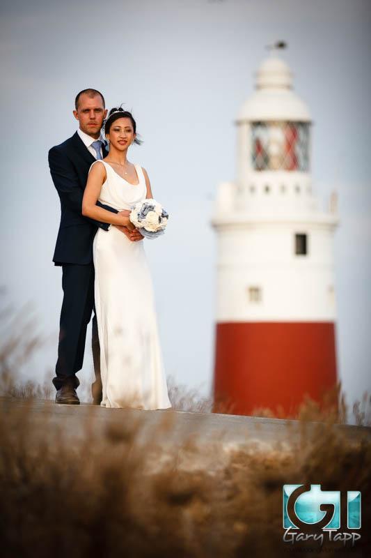 wedding-gibraltar-botanical-gardens-caleta-hotel-092014-36.jpg