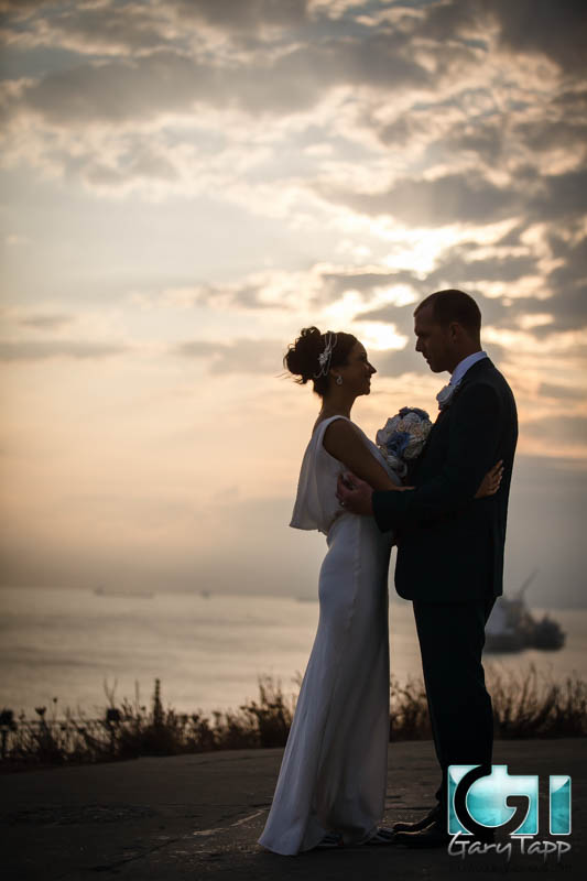 wedding-gibraltar-botanical-gardens-caleta-hotel-092014-37.jpg