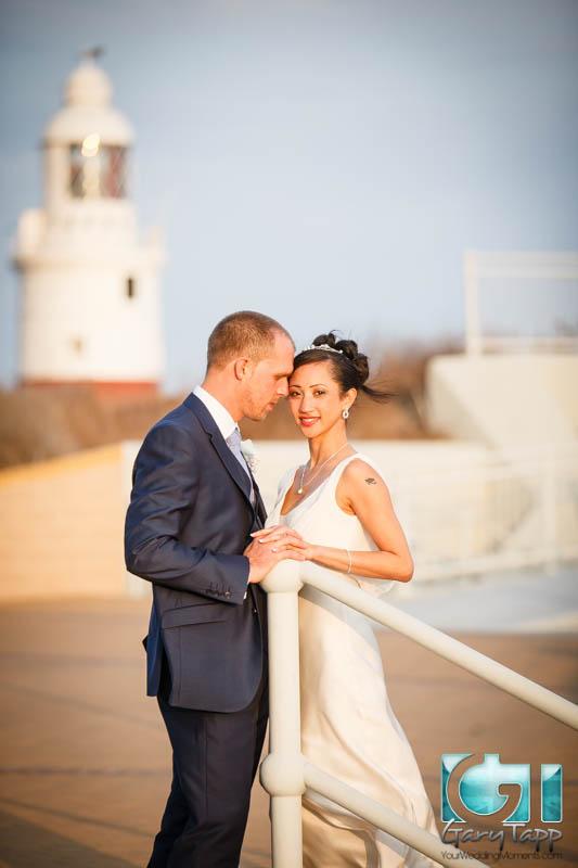 wedding-gibraltar-botanical-gardens-caleta-hotel-092014-38.jpg