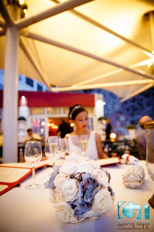 wedding-gibraltar-botanical-gardens-caleta-hotel-092014-46.jpg