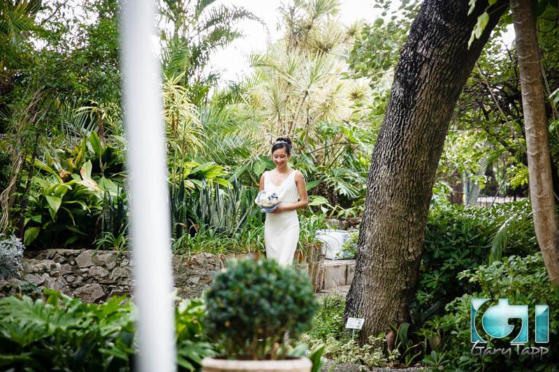 wedding-gibraltar-botanical-gardens-caleta-hotel-092014-6.jpg