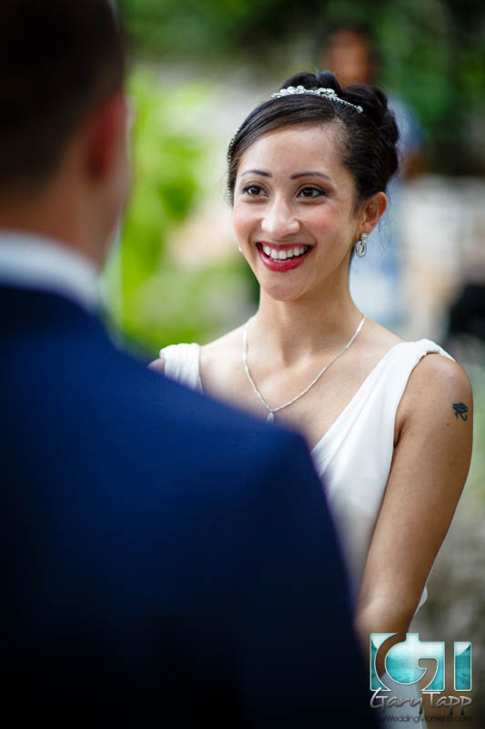 wedding-gibraltar-botanical-gardens-caleta-hotel-092014-7.jpg