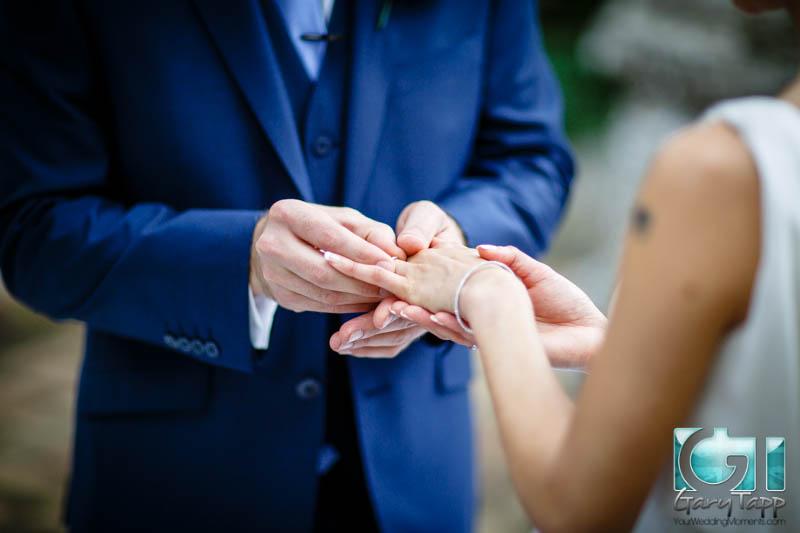 wedding-gibraltar-botanical-gardens-caleta-hotel-092014-9.jpg