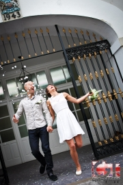 201304-wedding-gibraltar-0008