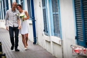 201304-wedding-gibraltar-0010