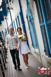 201304-wedding-gibraltar-0011