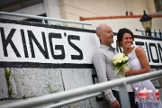 201304-wedding-gibraltar-0015