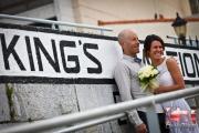 201304-wedding-gibraltar-0015