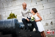 201304-wedding-gibraltar-0017