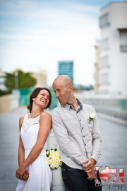 201304-wedding-gibraltar-0020