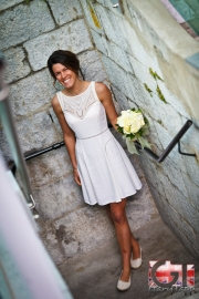 201304-wedding-gibraltar-0023