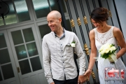 201304-wedding-gibraltar-0009