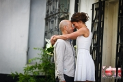 201304-wedding-gibraltar-0013