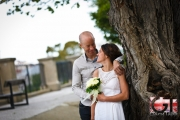 201304-wedding-gibraltar-0014