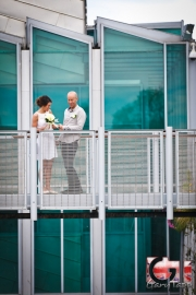 201304-wedding-gibraltar-0016