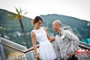 201304-wedding-gibraltar-0018