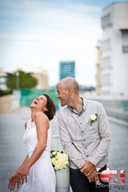 201304-wedding-gibraltar-0021