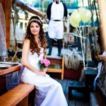 201304 bridal wedding hms pickle gibraltar 0003 150x150 - Bridal Fashion shoot on board HMS Pickle Gibraltar