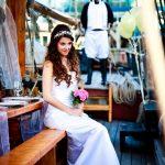 201304 bridal wedding hms pickle gibraltar 0004 150x150 - Bridal Fashion shoot on board HMS Pickle Gibraltar