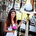 201304 bridal wedding hms pickle gibraltar 0007 150x150 - Bridal Fashion shoot on board HMS Pickle Gibraltar