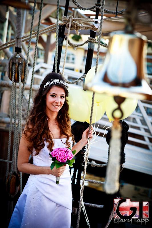 201304-bridal-wedding-hms-pickle-gibraltar-0007