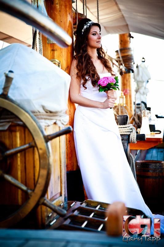 201304-bridal-wedding-hms-pickle-gibraltar-0008
