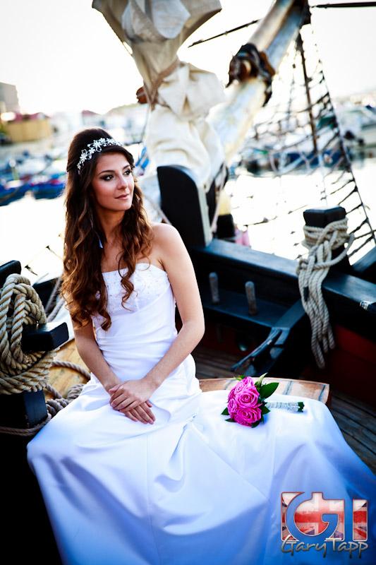 201304-bridal-wedding-hms-pickle-gibraltar-0009
