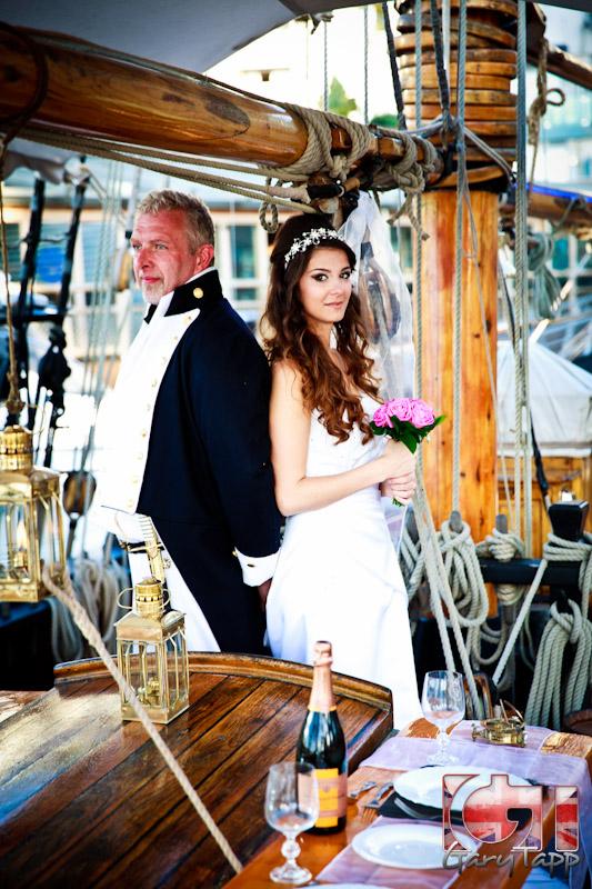 201304-bridal-wedding-hms-pickle-gibraltar-0010