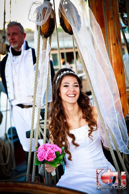 201304-bridal-wedding-hms-pickle-gibraltar-0013