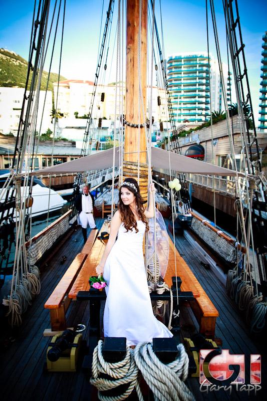 201304-bridal-wedding-hms-pickle-gibraltar-0014