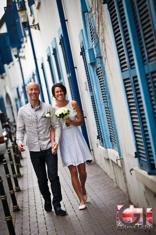201304-wedding-gibraltar-0011