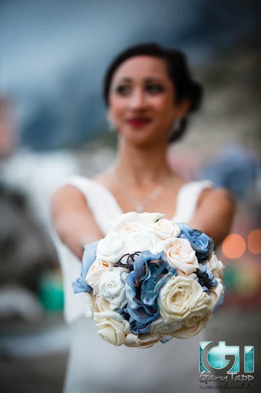 Wedding Photographer Caleta Hotel Gibraltar